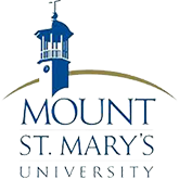 Mount Saint Mary_s University