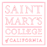 Saint Mary_s College of California
