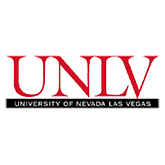 University of Nevada_ Las Vegas