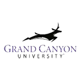 Grand Canyon College
